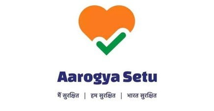 Aarogya Setu App The Phenomena is this app is safe or not!!