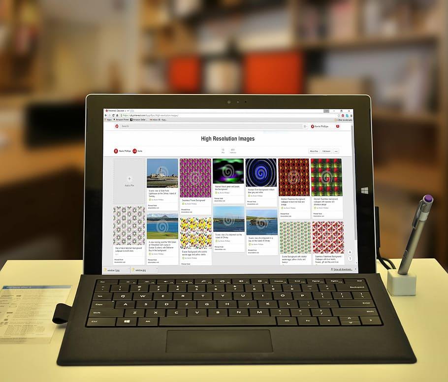 Microsoft ने अपने products के नए version  को किया लांच