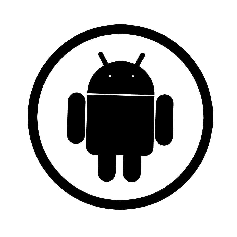 How To Install Custom Rom On Android Using Pc Custom Rom कहाँ से डाउनलोड करे